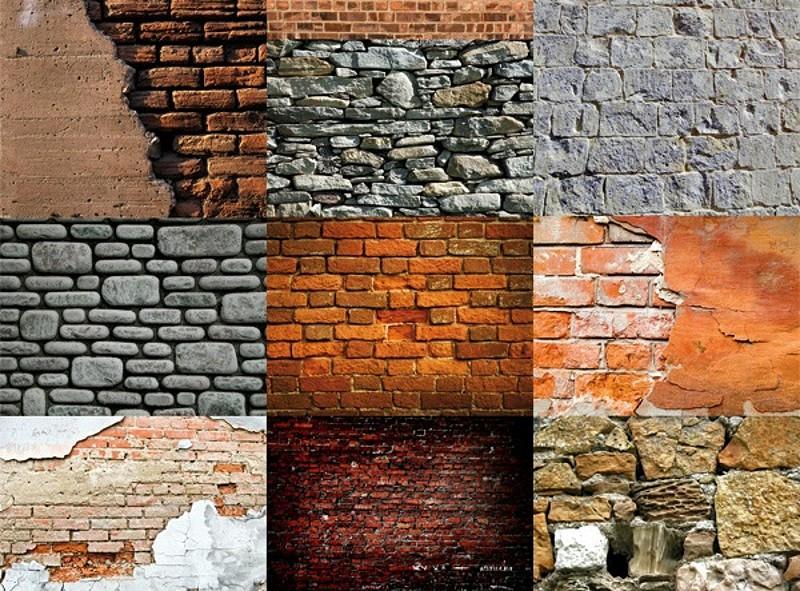сухи строителни смеси