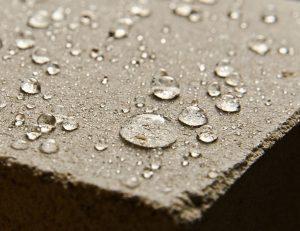 Добавки за бетон