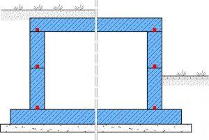 Хидроизолация на резервоар